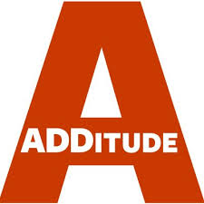 ADDitudeimage255