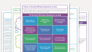 Growth Mindset Activities_Eng239