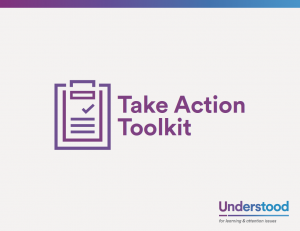 TakeActionToolkit268