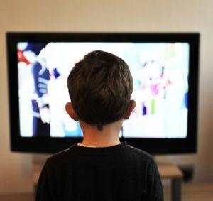 child-media-use-147