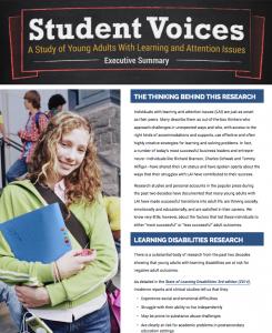 studentvoices249