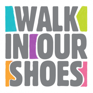 walkinourshoes138