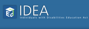 disability definition