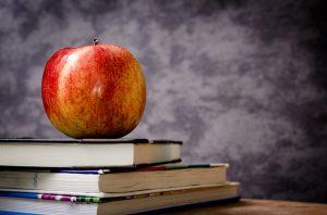apple-books-dyslexia301