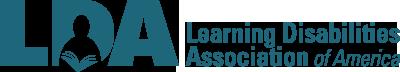 LearningDisabilitiesAssoc 359
