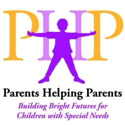 ParentsHelpingParents350