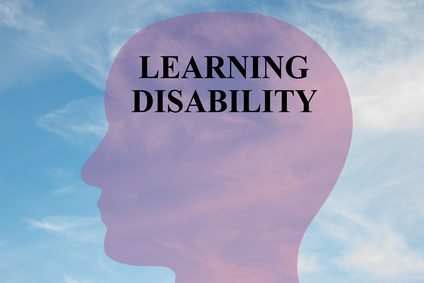 Learning Disabilities And Disorders Helpguide Org >> Warning Signs Of A Learning Disability Chc Edrev