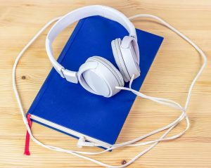 audiobook470