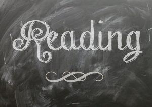 reading dyslexia 556