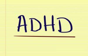 ADHD371