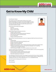 Get-to-Know-My-Child_587