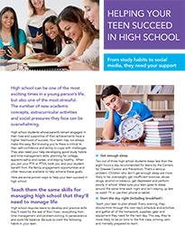 nea_pta_helping_highschool567